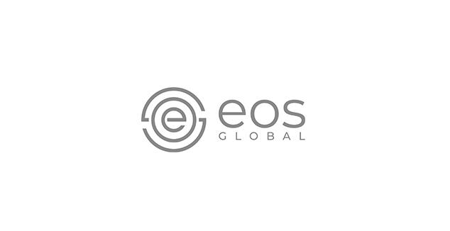 EOS-GLOBAL-2