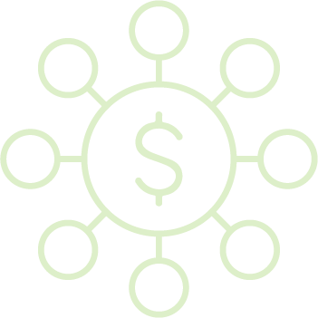 Funding-01