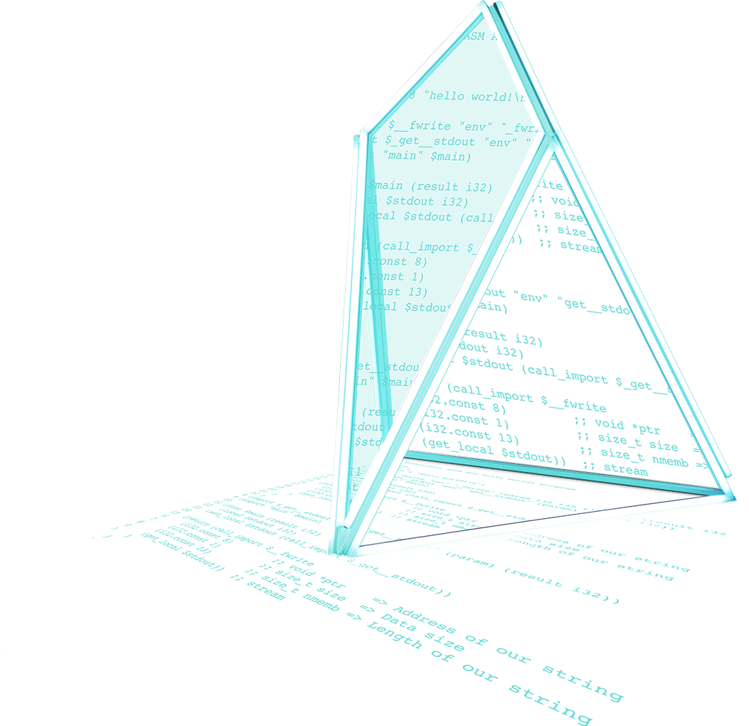 code-chestahedron-2