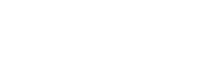 eos global logo as an icon.